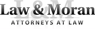 Law & Moran, Attorneys At Law